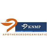 Apothekersorganisatie KNMP