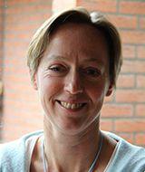 drs. M.D. Vijverberg-Vermaas