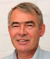 dr. N.P. van Duijn