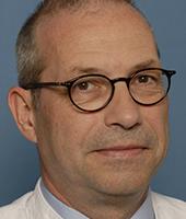 prof. dr. G.H.D. Luyten