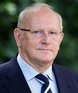 dr. R.J.C.M. Beerthuizen