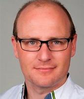 dr. E.C. Vasbinder
