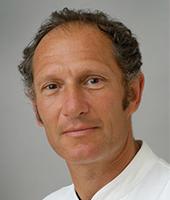 prof. dr. S. Horenblas