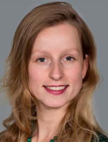 J. M. Z.  van Tongeren MSc