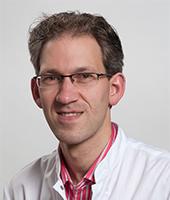 drs. C.M.  Pleizier