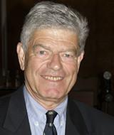 dr. J.W.F Elte
