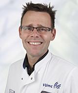 dr. J.A. Nieuwenhuijzen