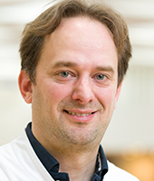 dr. M.B.A. van Doorn
