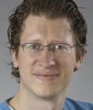 R.P. Venekamp