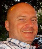 drs. J.H. de Jong