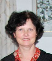 dr. M. van den Heuvel-Olaroiu
