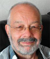 dr. M.W.F. van Leen