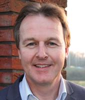 dr. R.L. van Bezooijen
