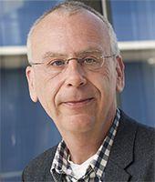 prof. dr. W.P. Achterberg
