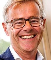 drs. P.W. van Leeuwen