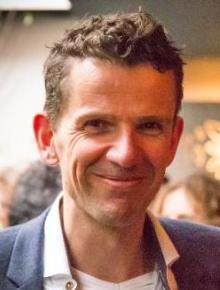 dr. D.J. Hijnen