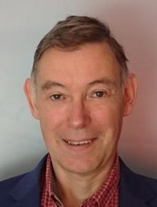 drs. J.C.G.H. van der Stegen