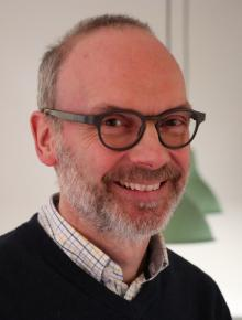 drs. G.J.A.M. van Gorp