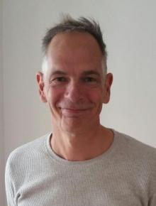 drs. G van der Poel