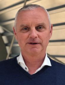 A.J. Doornebosch MSc
