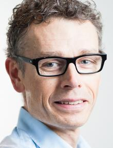 prof. dr. L. Danneels