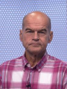 dr. L.N.A. Willems