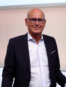 prof. dr. M.A.F.J. van de Laar