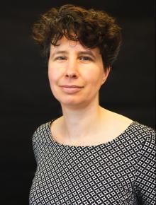 dr. M. Mastebroek MD, PhD