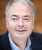 prof. dr. C.P. van Schayck