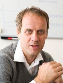 prof. dr. C.P. van Wilgen