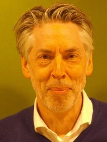 dr. P. Leusink