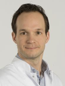 drs. P. Oosterhof