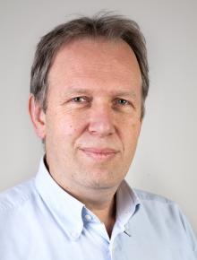 prof. dr. R. van Marum