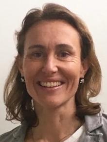 drs. M.C. Roper-Venema