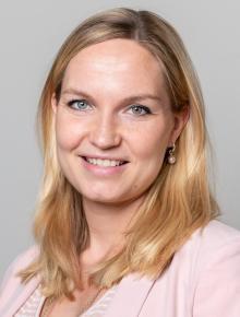 dr. M.A. Bakker-Verdoorn