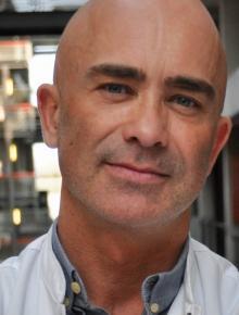 S.K. Schiemanck MD, PhD