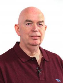 drs. W. Garenfeld
